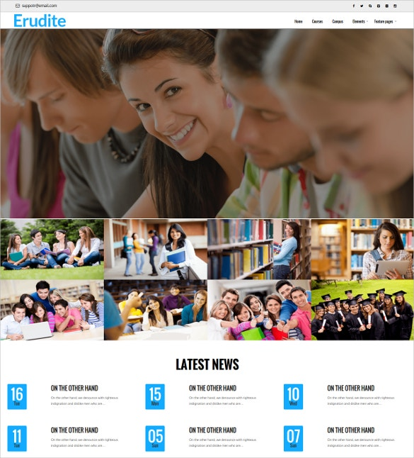 eduma wordpress theme nulled 19