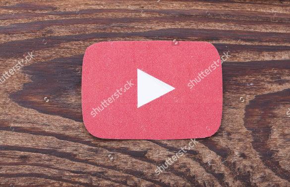 wodden youtube background download
