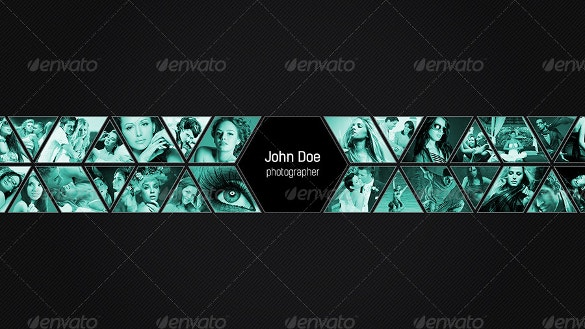 multipurpose youtube background template download