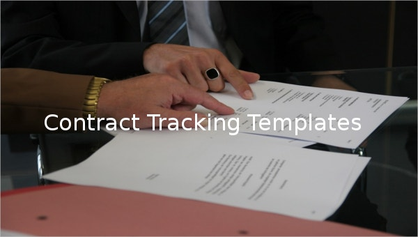 featuredimagecontracttrackingtemplate1