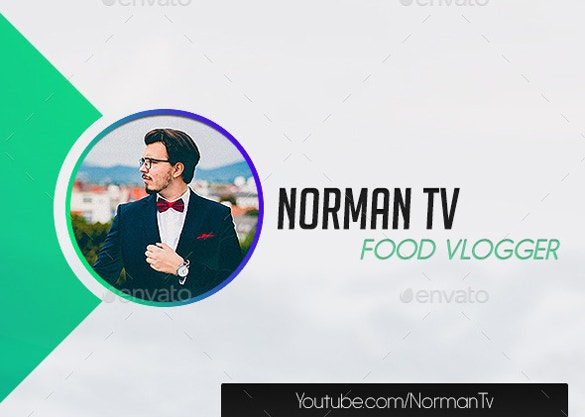 22 youtube channel art templates free sample example format if you are planning to make an impressive channel that will attract many viewers this wonderful art is what you need it is available for download in a pronofoot35fo Images
