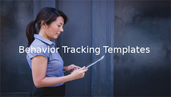 featuredimagebehaviortrackingtemplate1