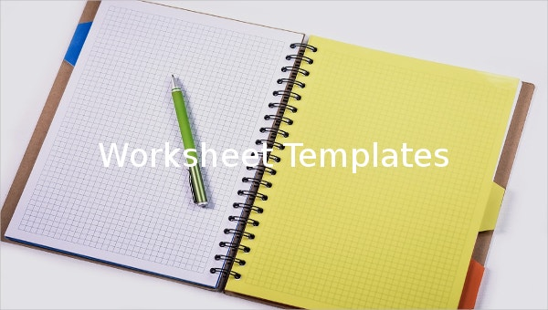 worksheettemplate1