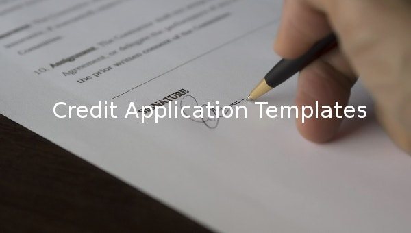 creditapplicationtemplates