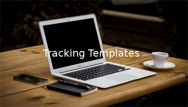 featuredimagetrackingtemplate1