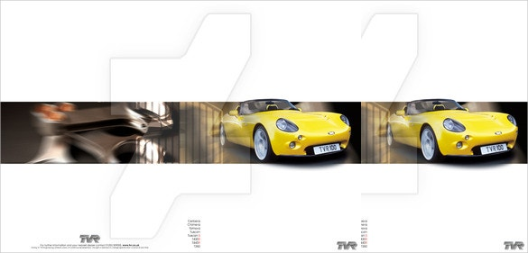 download tvr t350c car brochure