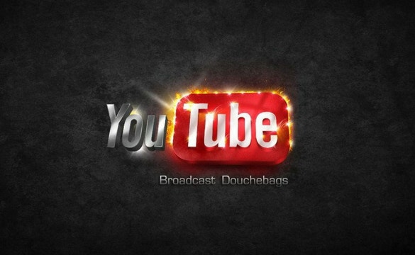 youtube logo design free download