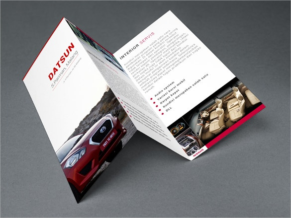 best datsun go car brochure download1