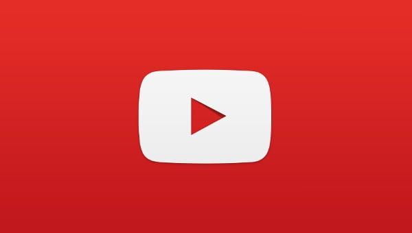 youtubeicon1