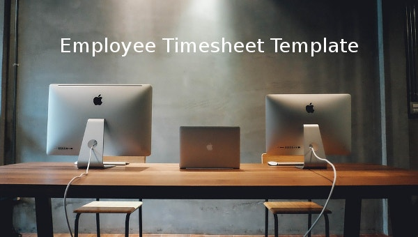 employeetimesheettemplate