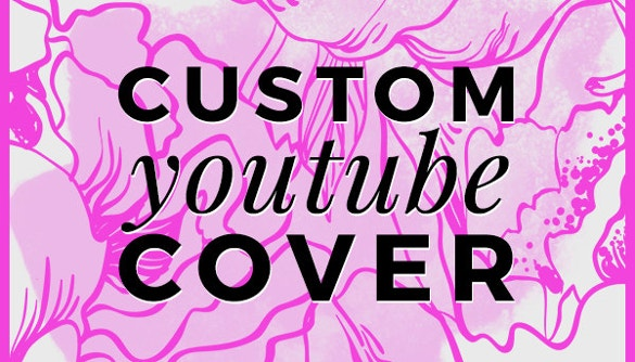 custom youtube cover download1