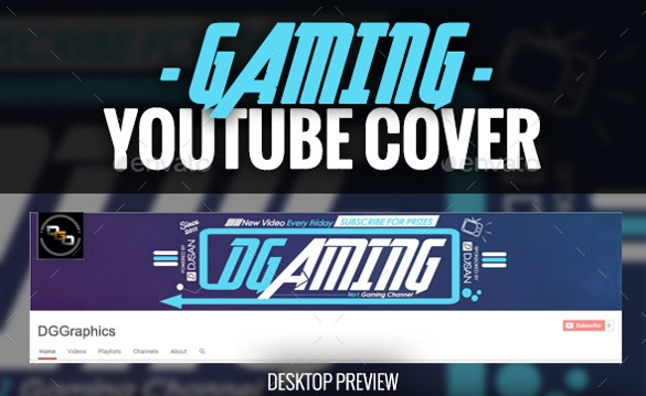 sample youtube cover download