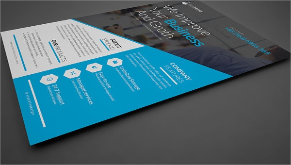 indesign brochure template 33 free psd ai vector eps.html