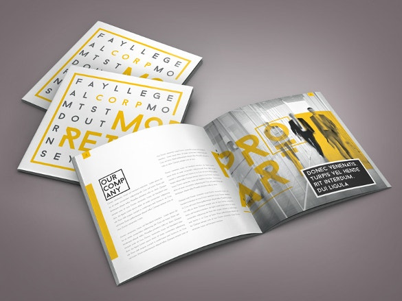 InDesign Brochure Template - 33+Free PSD, AI, Vector EPS Format ...