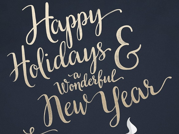 diablo holiday handwritten fonts download
