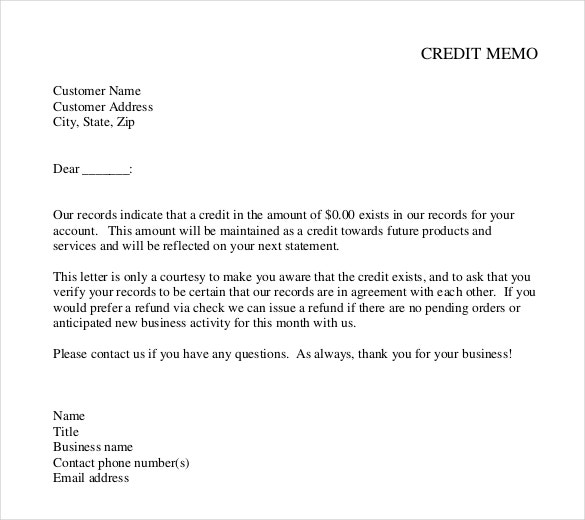 template for writing a memo - 15 free memo templates free sample example format