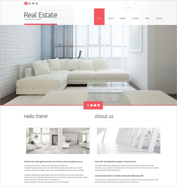 mortgage real estate agency wordpress theme 38