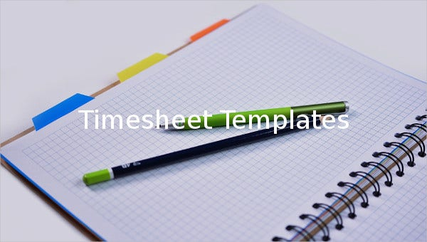 timesheettemplate1
