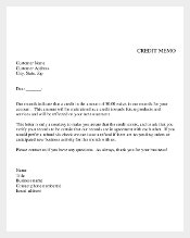 211+ Memo Templates – Free Sample, Example, Format Download | Free ...