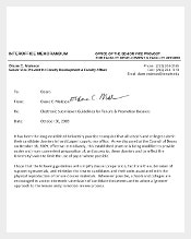 Electronic Submission Interoffice Memo Template Free Format