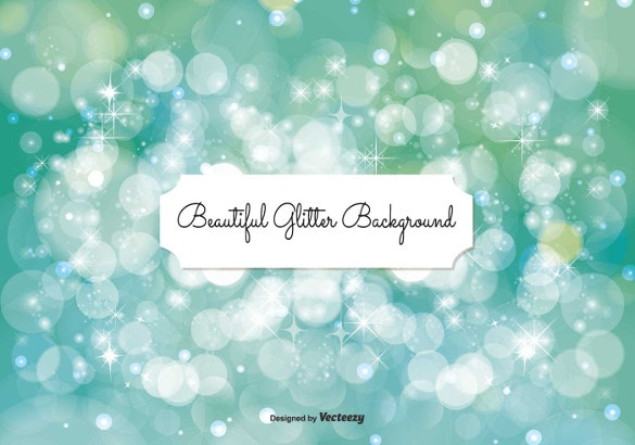 light colored glitter background for download