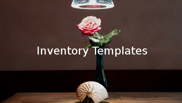 inventory template1