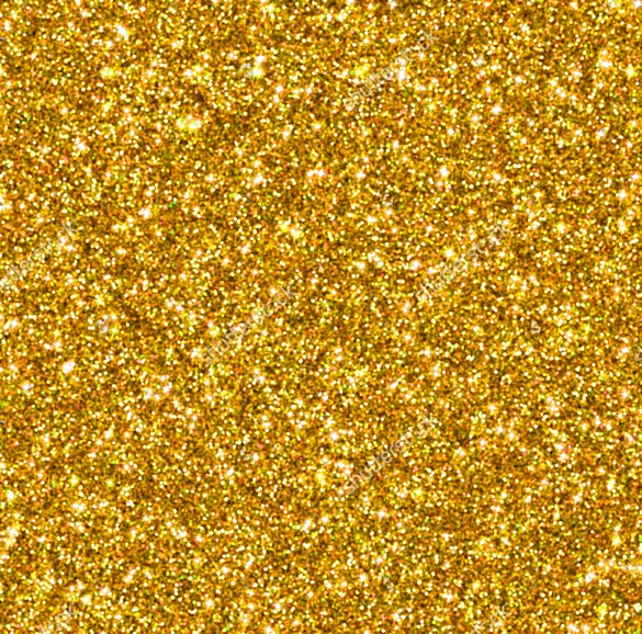 pure gold glitter background for download
