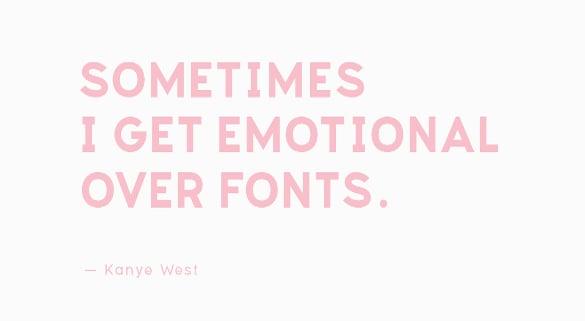 pantra bold fonts free download