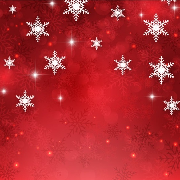 red sparkling glitter background for download