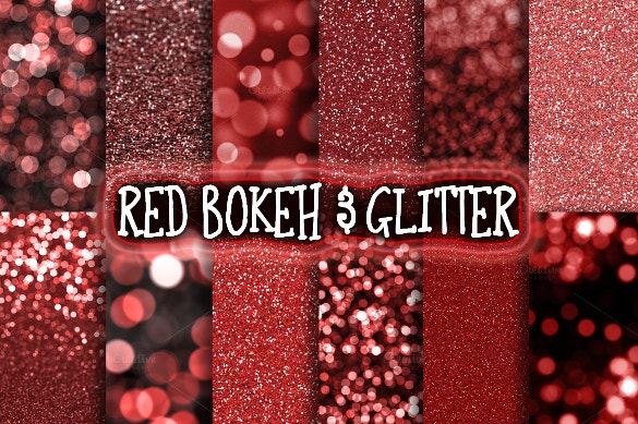 multi optional glitter background for download