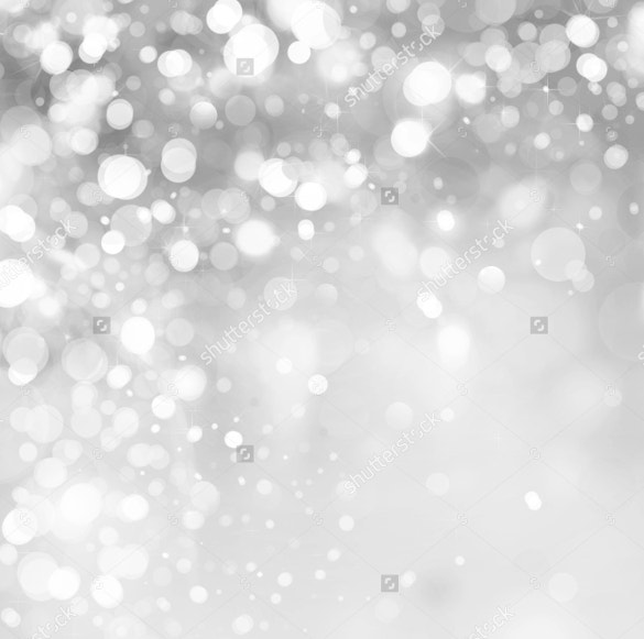 light sliver colored glitter background for download