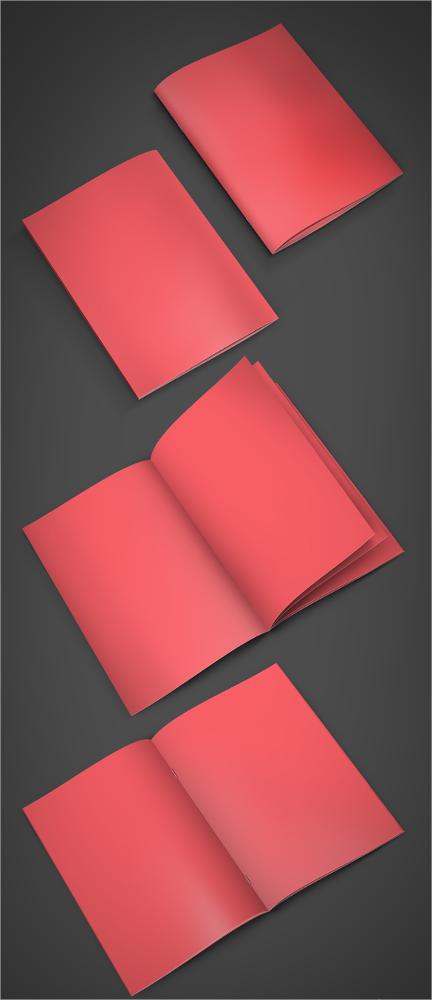 best business brochure download