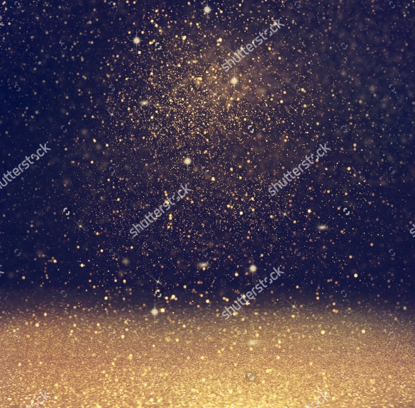 sparkling night glitter background for download