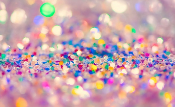 multiple colored glitter background for downnload