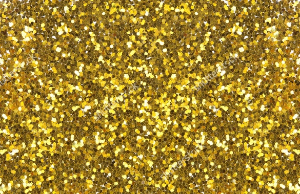 easily download glitter background