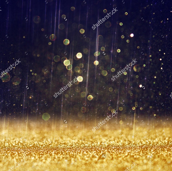 amazing glitter background for download