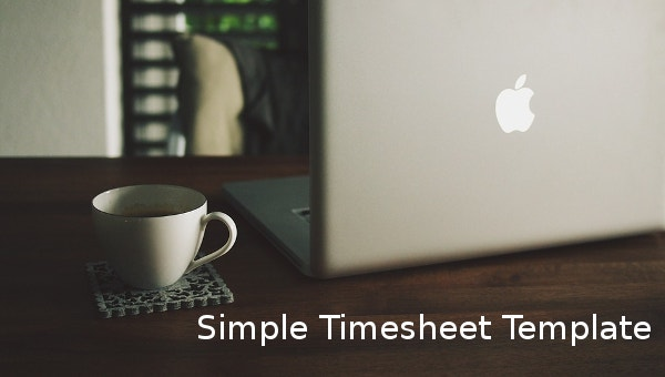 simpletimesheettemplate