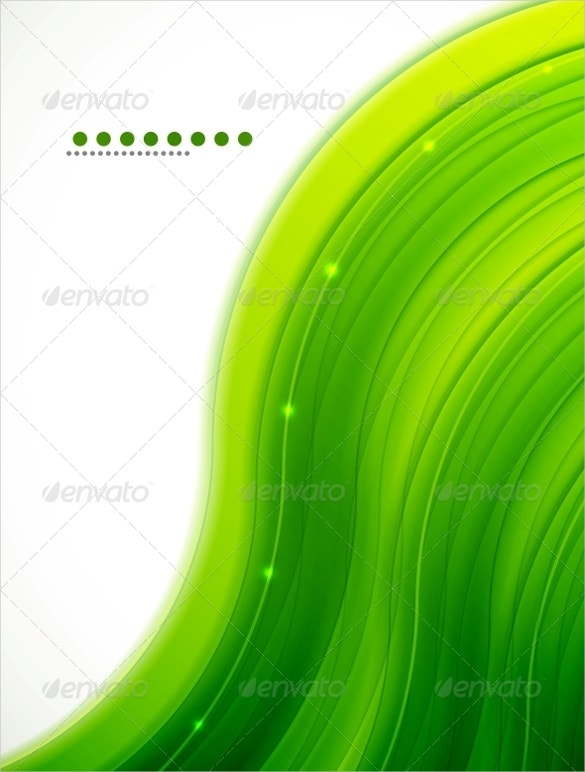 green colored glitter background for downloads