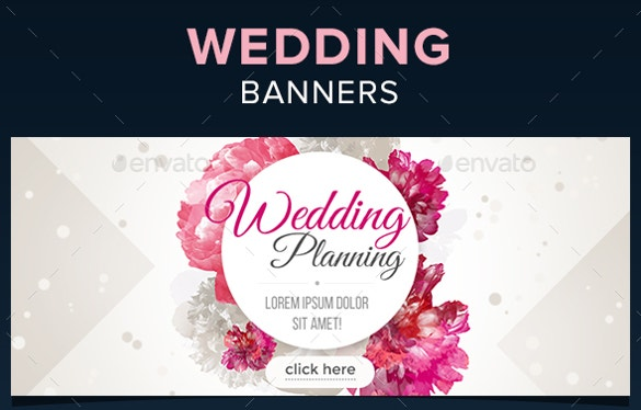 Wedding Templates – 15+ Free Word, Excel, PDF, PSD Documents ...