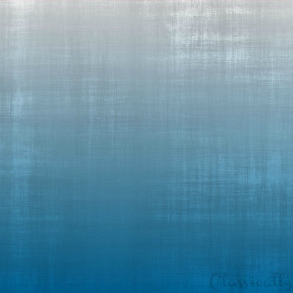 blue ocean water background download