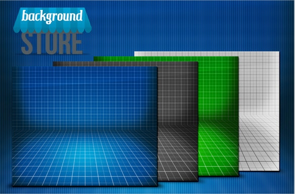 blueprint stage background download