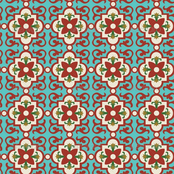 specially designed tile pattern for download