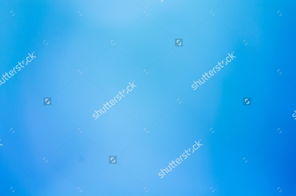 abstract beautiful blue background download