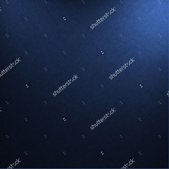 elegant rich luxury blue background