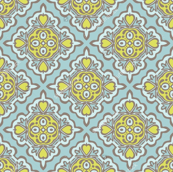 awesome tile pattern for download