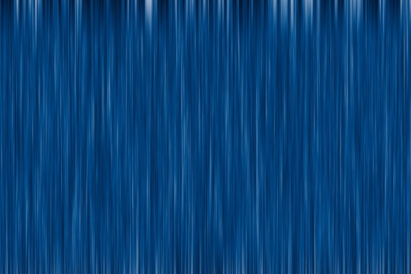 blue background with vertical lines download