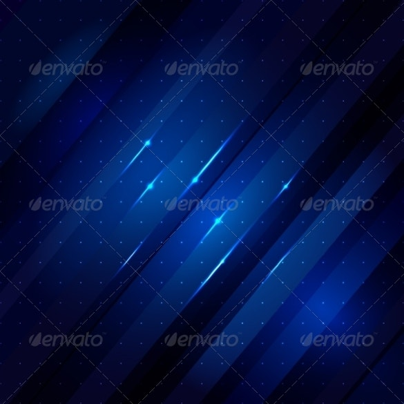 elagant blue background download