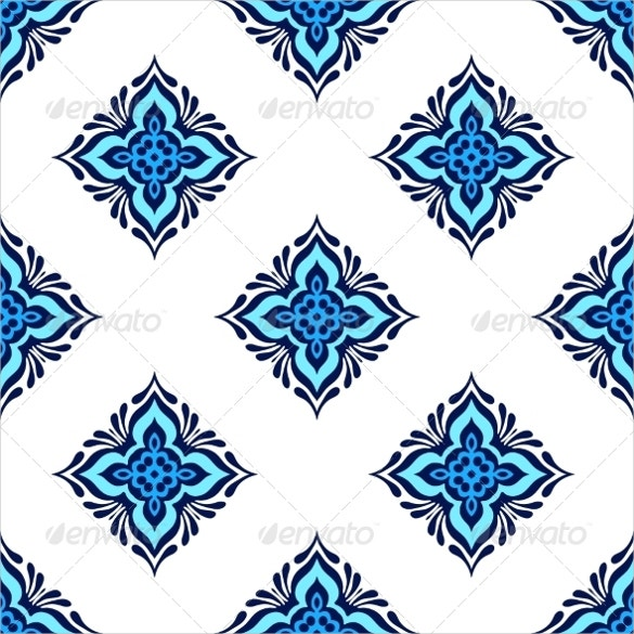 amazing tile pattern for downloads