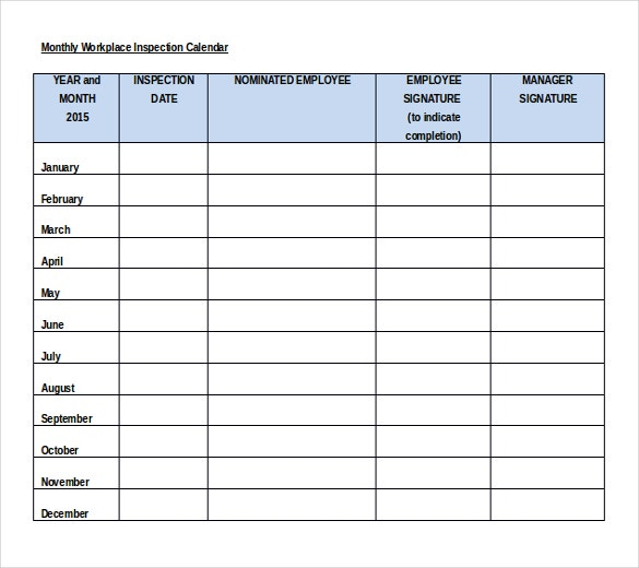 11+ Microsoft Word 2010 Format Timetable Templates Free Download