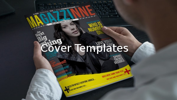 cover template1